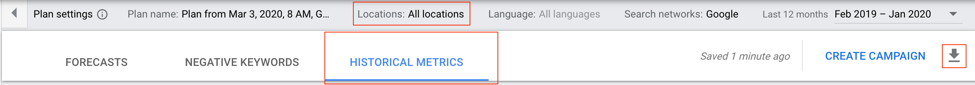 google-keyword-planner-historical-metrics