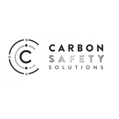 Carbon Safety