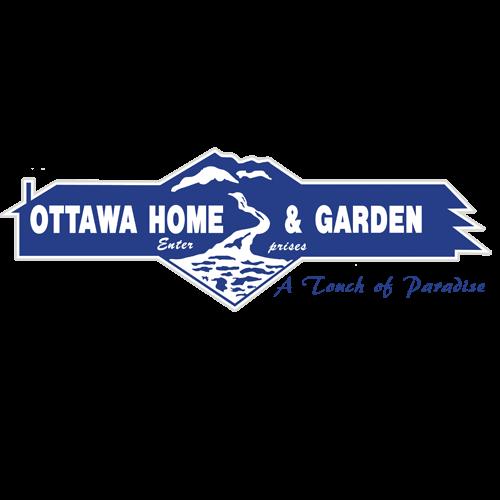 Ottawa-Home