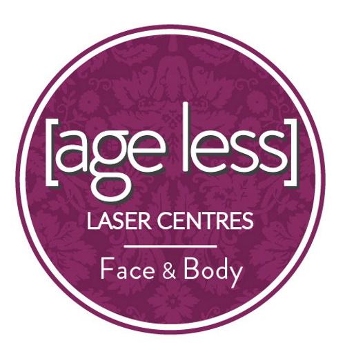 ageless laser centres
