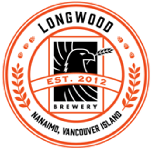 longwood-brewery